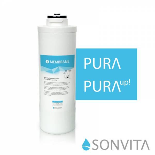 Membrane für Pura/Pura UP Sonvita