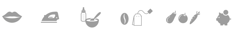 alva-einsatzgebiete-icons-01