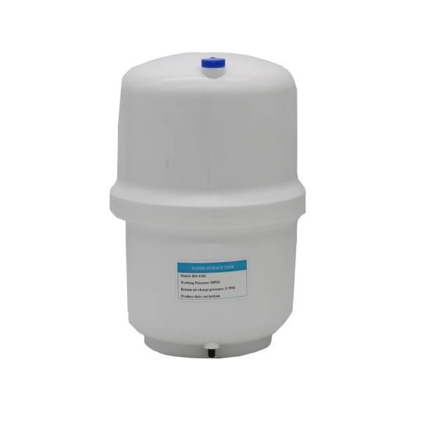 Depósito de agua de 12 litros