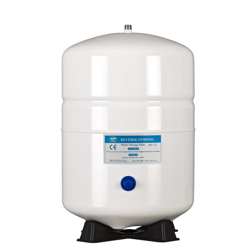 Litre storage tank drinking water tanks accessories