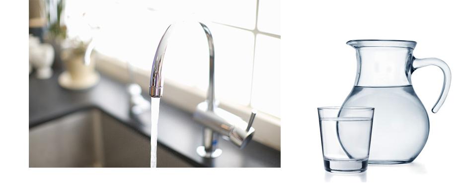 wasserhahn-karaffe-wasserglas
