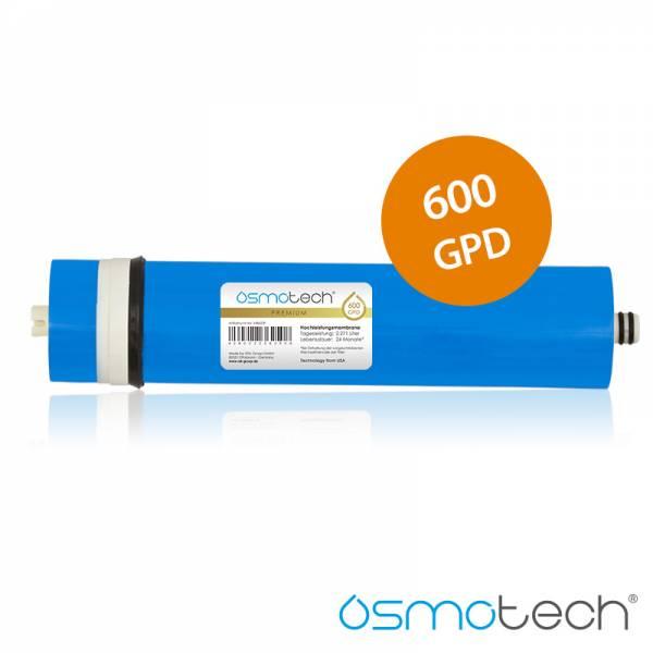 Membrana 600 GPD