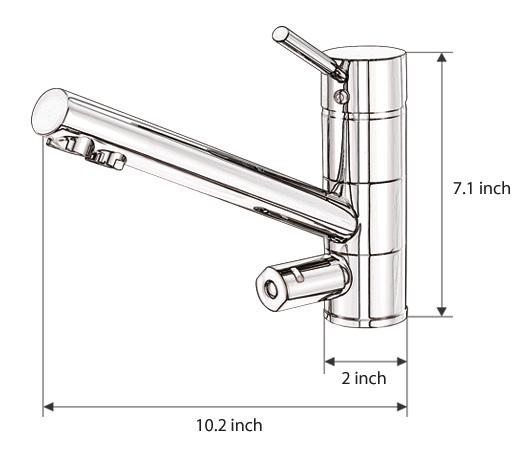 dimensions-japura