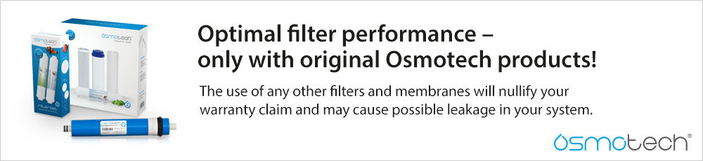 banner-only-original-osmotech-products