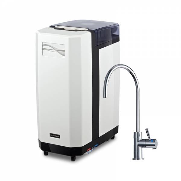 Umkehrosmose Wasserfilter Aquaflow