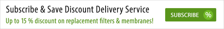 banner-discount-sub-delivery-01